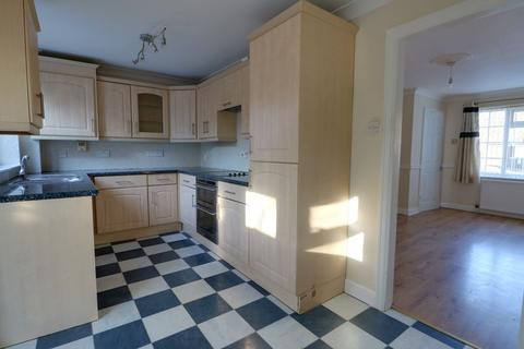 3 bedroom semi-detached house to rent - Maple Park, Hedon