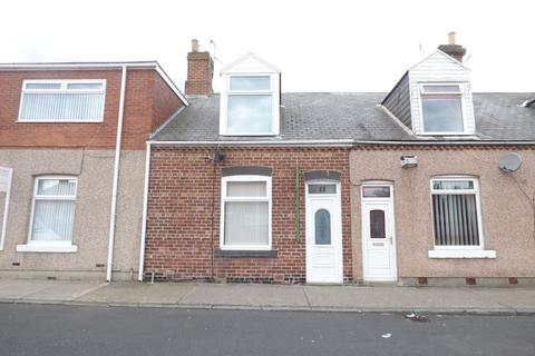 2 bedroom terraced house to rent - Aline Street, Sunderland