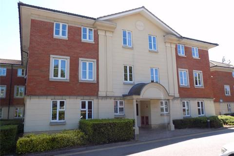 1 bedroom apartment to rent - Springly Court, Kingswood, Bristol, BS15