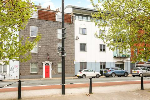 1 bedroom flat to rent - Hotwell Road, Bristol, BS8