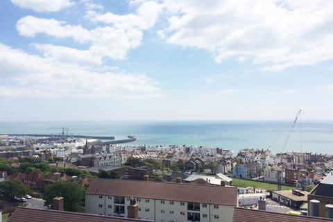 Flat share to rent - Brighton, East Sussex