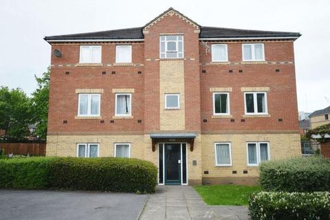 16 bedroom apartment for sale - Headford Mews, Sheffield
