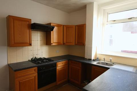 2 bedroom terraced house to rent - Clive Road, Portsmouth