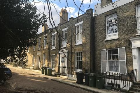 1 bedroom flat to rent - |Ref: F3/6|, Cranbury Terrace, Southampton, SO14 0LH