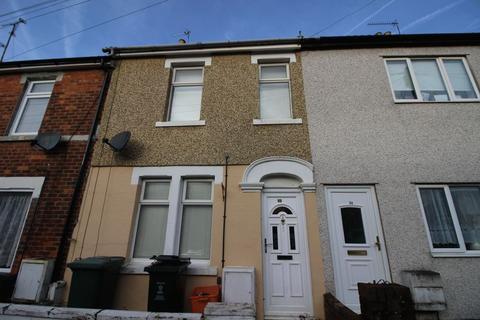 Property to rent - Dean Street, Swindon