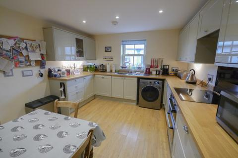 3 bedroom terraced house for sale - High Street, Debenham, Suffolk