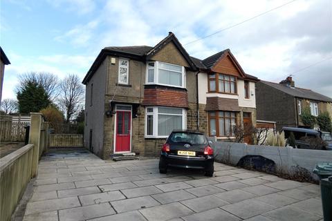 3 bedroom semi-detached house for sale - Cooper Lane, Bradford, BD6