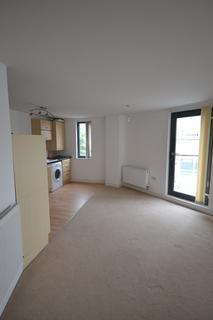 2 bedroom flat to rent - 50@Drakes Circus, 46 Ebrington Street, Plymouth