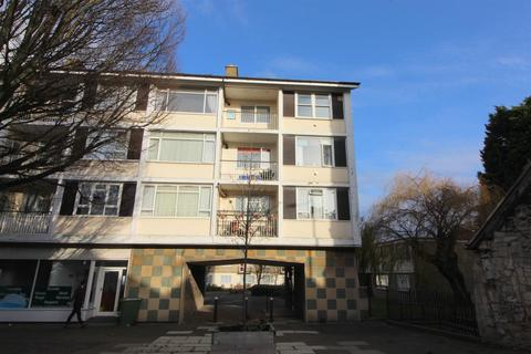 2 bedroom apartment for sale - Fountain Square, Gloucester