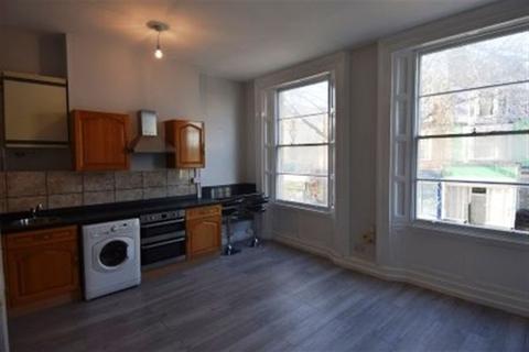 1 bedroom flat to rent - Stokes Croft, BS1