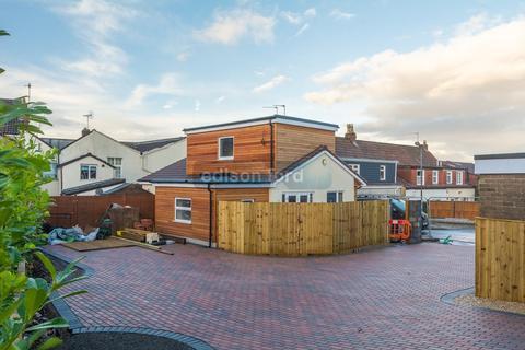 3 bedroom detached bungalow for sale - Jockey Lane, St George, Bristol, BS5