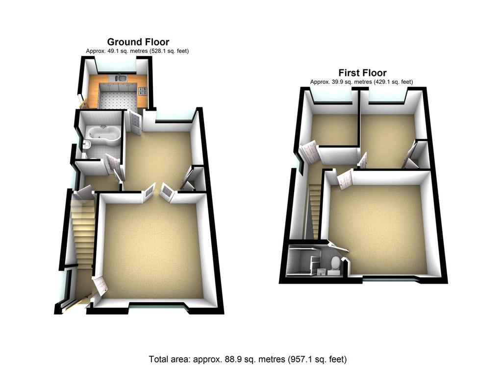 Floorplan: 73 High Street , Chellaston.jpg
