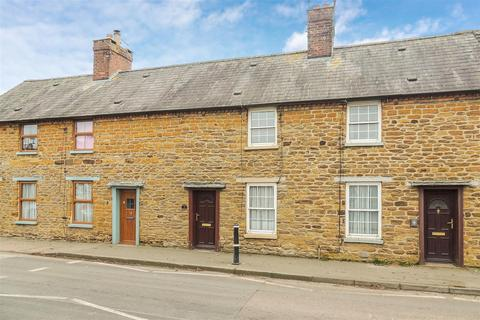 2 bedroom cottage for sale - Station Road, Long Buckby, Northampton
