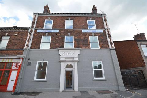 1 bedroom house share to rent - King Street, Leigh, WN7
