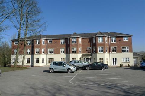 2 bedroom apartment to rent - Wigan Road, Wigan, Wigan, WN1