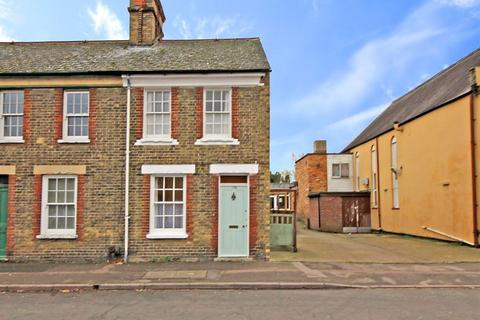 3 bedroom property to rent - High Street, Chesterton