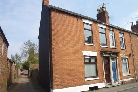 2 bedroom terraced house for sale - Havelock Street, Kettering