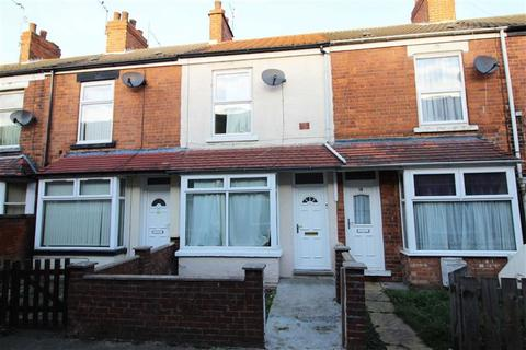 2 bedroom terraced house for sale - Westbourne Avenue, Gloucester Street, Hull, East Yorkshire