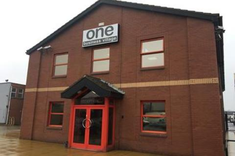 Property for sale - 1 Emily Street, Hull, East Yorkshire