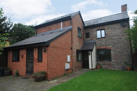 3 bedroom house to rent - MORETON ON LUGG, HEREFORD