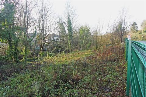 Land for sale - Glenfrome Road, Eastville, Bristol
