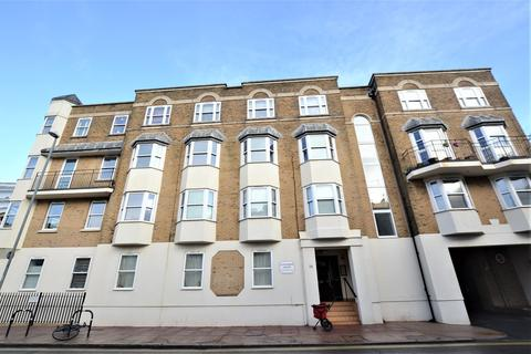 2 bedroom apartment for sale - St Georges Road, Brighton, BN2