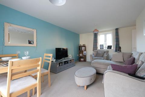 2 bedroom ground floor flat for sale - Derwent Court , Hobart Close, Chelmsford, CM1
