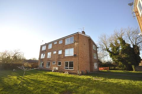1 bedroom apartment to rent - Shelmory Close, Allenton, Derby