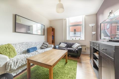 2 bedroom apartment to rent - St Andrews Street, City Centre, Newcastle Upon Tyne