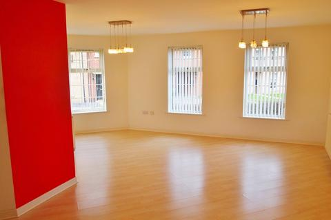 2 bedroom apartment for sale - Carlton Gate Drive, Kiveton Park