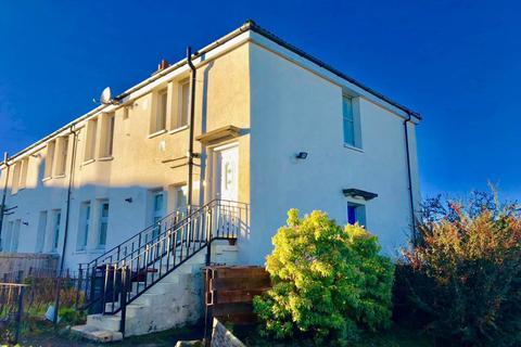 2 bedroom flat to rent - Woodside Avenue, Dundee,