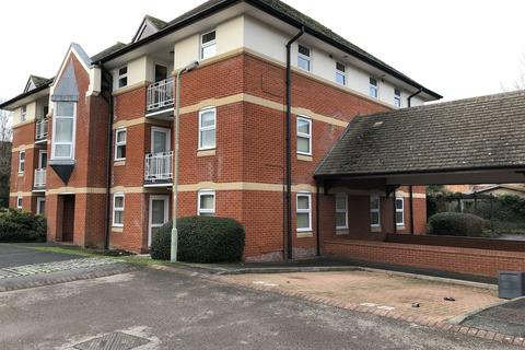 2 bedroom apartment to rent - Jackman Close, Abingdon