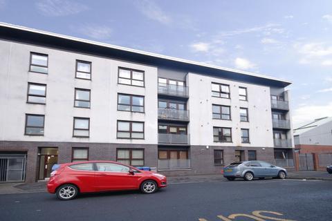 2 bedroom flat for sale - 1/3, 108 Hotspur Street, North Kelvinside, Glasgow, G20 8LG
