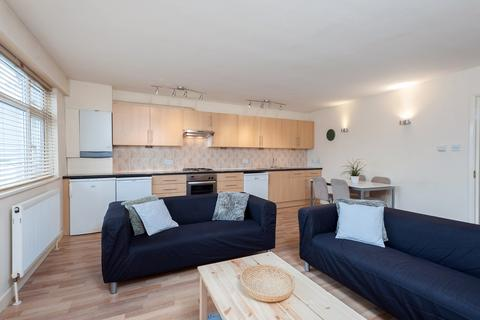 2 bedroom flat to rent - Balham High Road, Balham, SW12