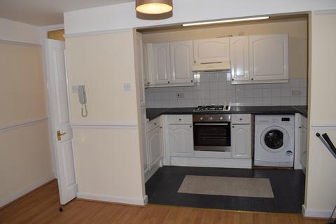 2 bedroom apartment to rent - Aigburth road, aigburth, liverpool L17