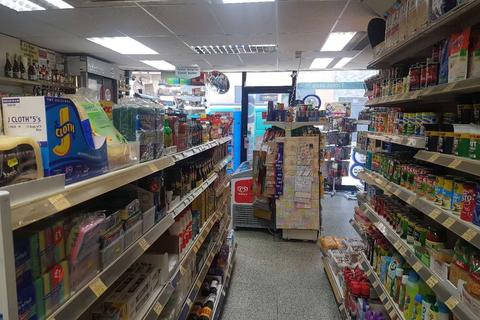 Retail property (high street) to rent - High Street, Sutton, Surrey, SM1
