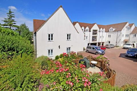 1 bedroom apartment for sale - Norbury Court, High Street, Purton, Wiltshire, SN5