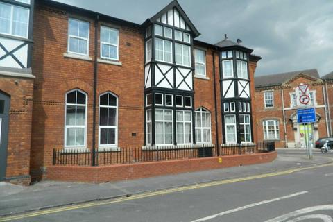 1 bedroom apartment to rent - Ripon Street, Lincoln