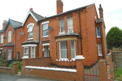 1 bedroom house share to rent - Room 5 - St Catherine`s Grove, Lincoln