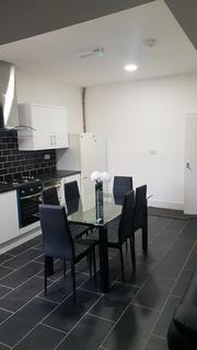 5 bedroom terraced house to rent - Paynes Lane, Room 3