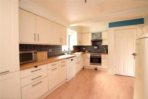 3 bedroom semi-detached house for sale - Birch Grove Crescent, Hollingbury, Brighton, East Sussex