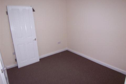 1 bedroom apartment to rent - Two Mile Hill Road, Kingswood, BRISTOL, BS15