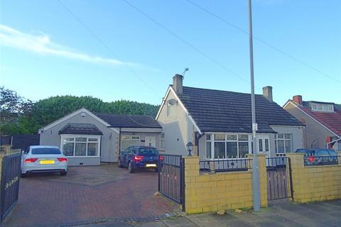 5 bedroom detached house for sale - Thorn Lane, Bradford, West Yorkshire, BD9