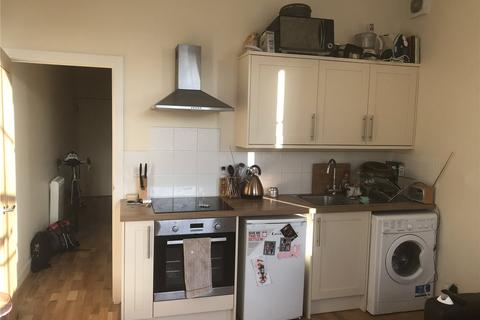 1 bedroom flat to rent - Red Lion Square, Stamford, Lincolnshire