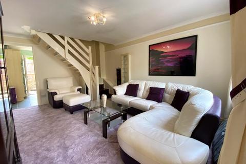 2 bedroom semi-detached house to rent - Gilmerton Place, Gilmerton, Edinburgh, EH17