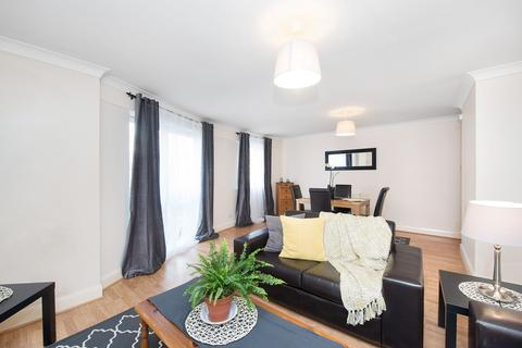 1 bedroom apartment for sale - Caraway Heights, Poplar High Street, London, E14