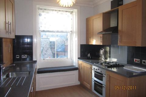 1 bedroom flat to rent - Jeffrey Street, Old Town, Edinburgh, EH1 1DH