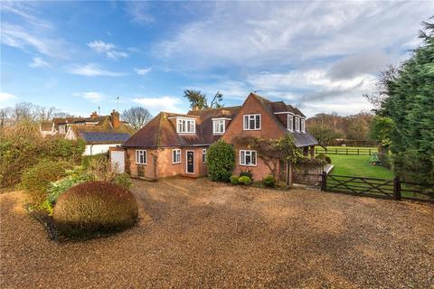 4 bedroom equestrian facility for sale - Pottersheath Road, Welwyn, Hertfordshire