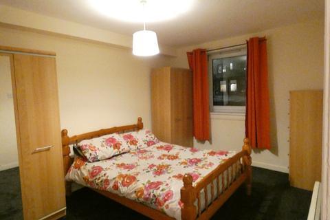 1 bedroom flat to rent - Abbey Lane, Meadowbank, Edinburgh, EH8 8HH