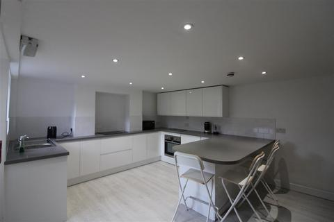 6 bedroom townhouse to rent - Henstead Road, *VIDEO TOUR AVAILABLE*, Southampton